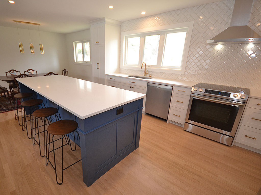 16 Dickson kitchen 2-DSC_0048