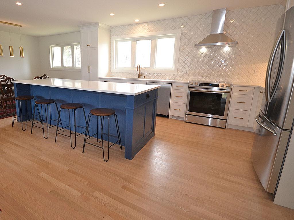 16 Dickson kitchen 3-DSC_0050