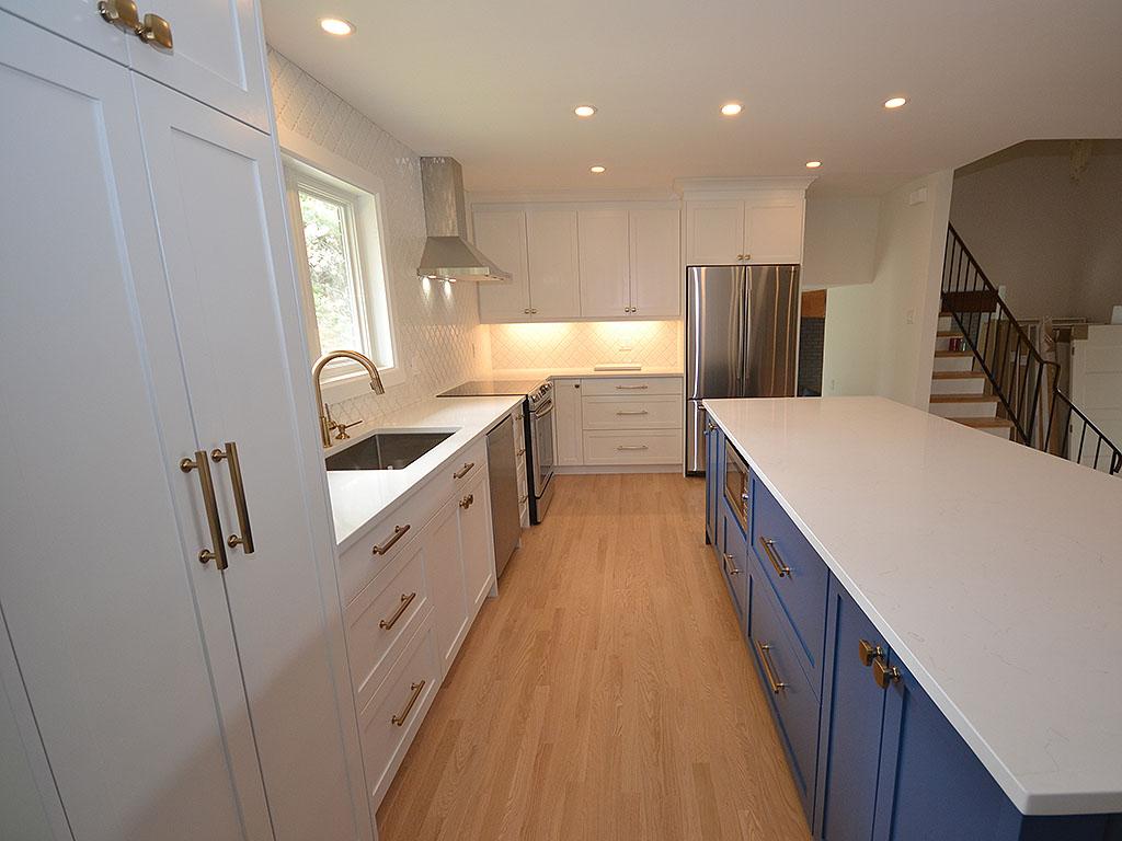 16 Dickson kitchen 4-DSC_0052